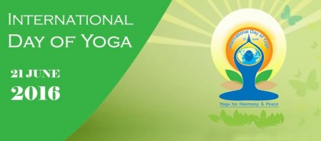 International-Day-Of-Yoga-21-June-2016