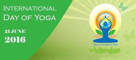 International-Day-Of-Yoga-21-June-2016