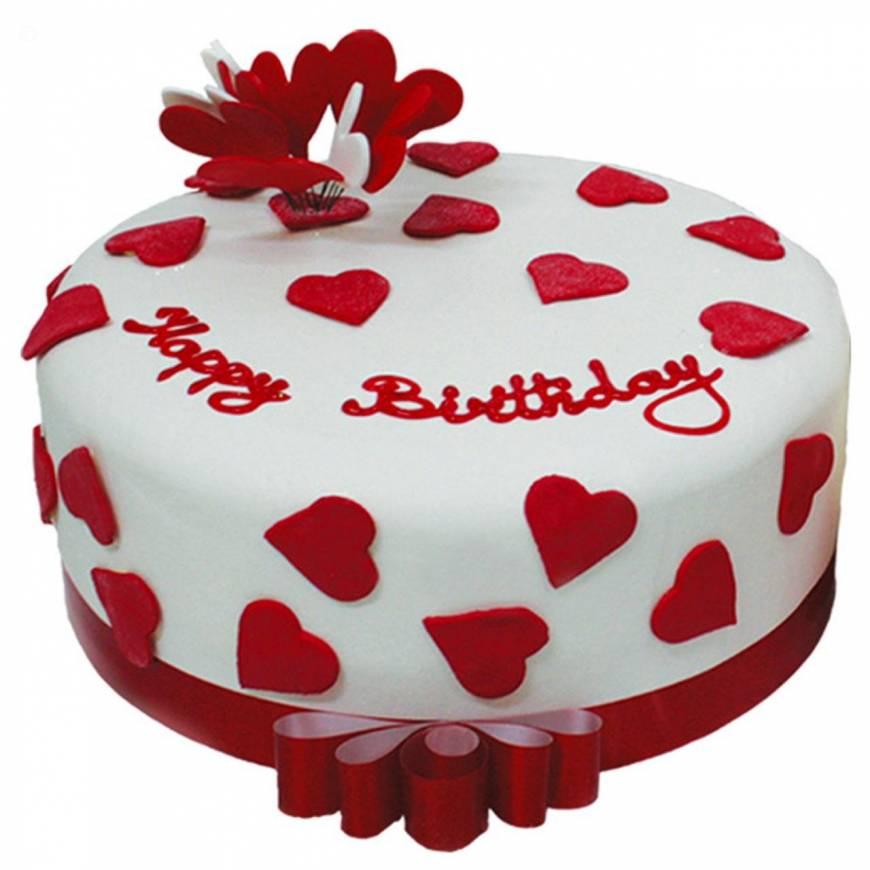 6. Születésnapi nyílt nap