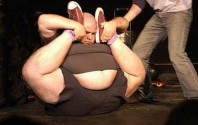 fat-dvipada