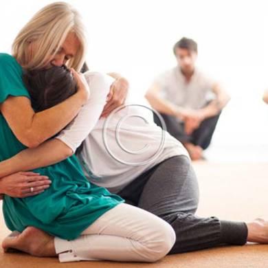 Családállítás és Önismereti tréning