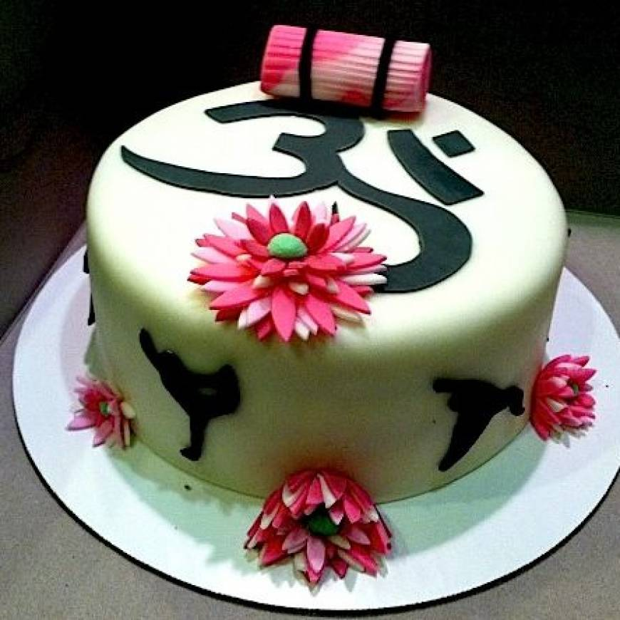 4. születésnapi nyílt nap április 5-én