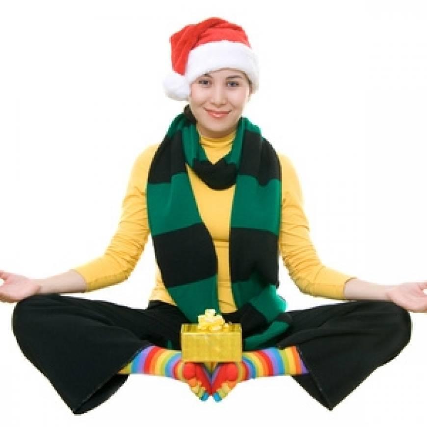 December 2-án  újra Karácsonyi nyílt nap a stúdióban!!