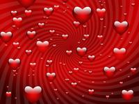 valentinxs.jpg