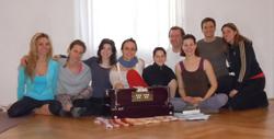 yogeswari-group.jpg