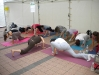 stretchsm