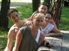 Bcs Girls