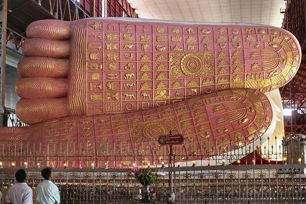 Miért éppen 108 (i.e. Surya Namaskara)?