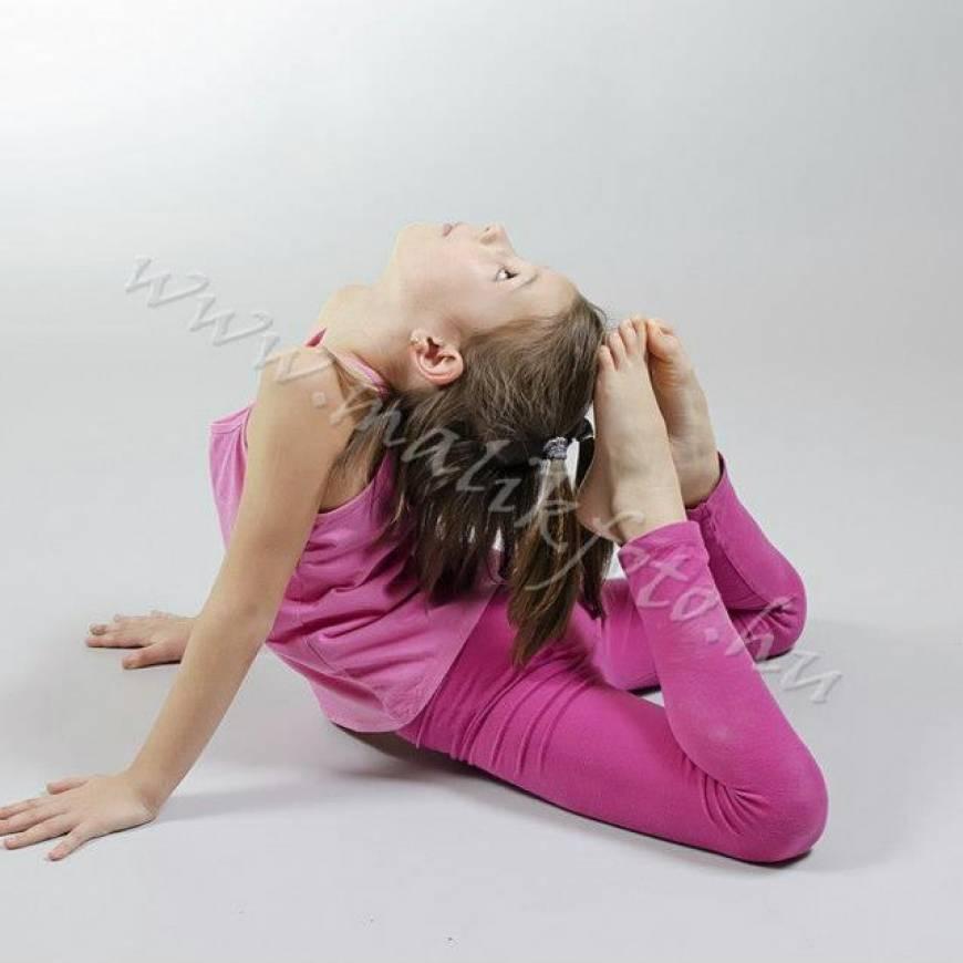 A 8 intelligencia elemeinek alkalmazása a gyerek jógában