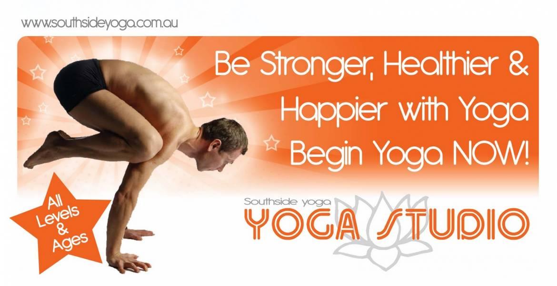 Jan-2011-Yoga-Synergy-Flyer-1.jpg