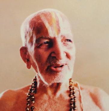 Tirumalai_Krishnamacharya.png