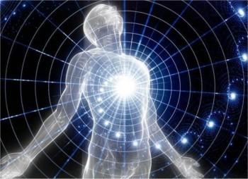 ascensionwave-e1441729552772.jpg