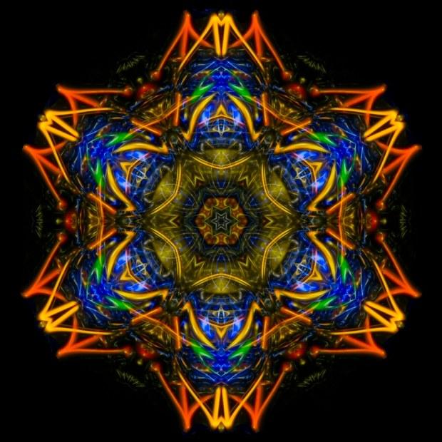 awaken-mother-kundalini.jpg