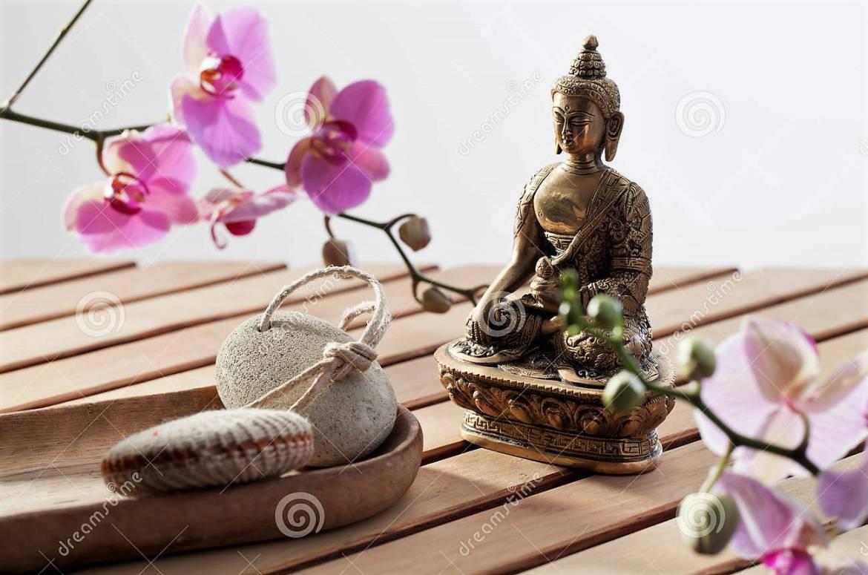 buddhaspa.jpg