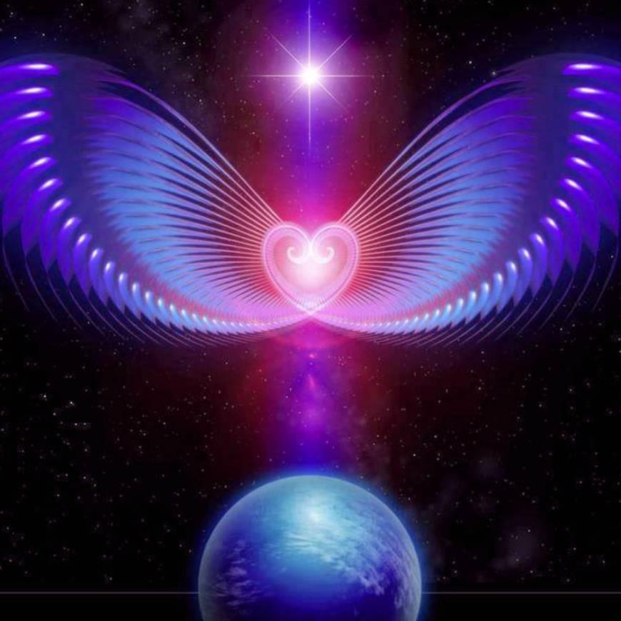 Tebiz Angel  I. Alapfokú Angyal – kommunikációs tanfolyam