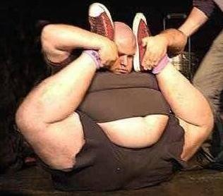 fatty-yoga.jpg