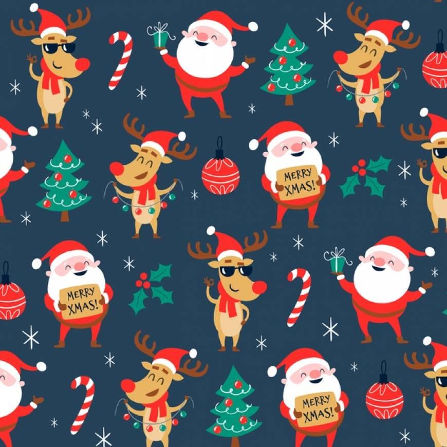 funny-christmas.jpg