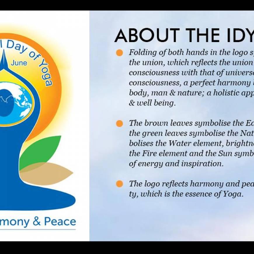 Nyílt nap június 21-én a jóga Világnapján! Meghívott vendég Bábity Richárd asztrológus!