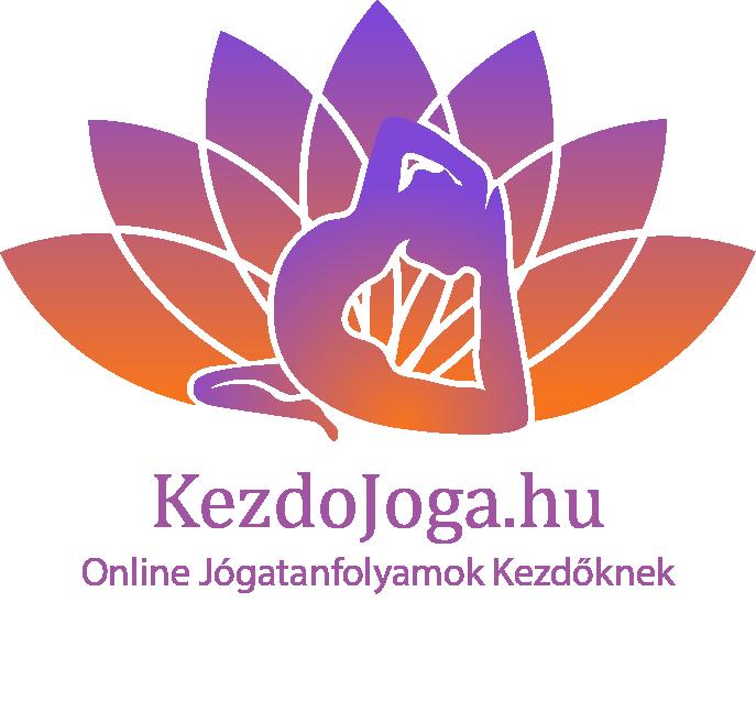 Teljesen Kezdő Online Jógatanfolyam Otthonról