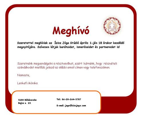 meghivoweboldal.jpg