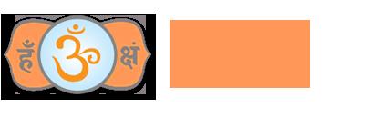 mjsz-logo.png