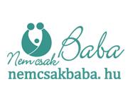nemcsakbaba-banner2.jpg