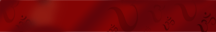 widget-title-bg.png