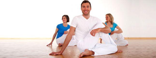 yoga-sitting.jpg