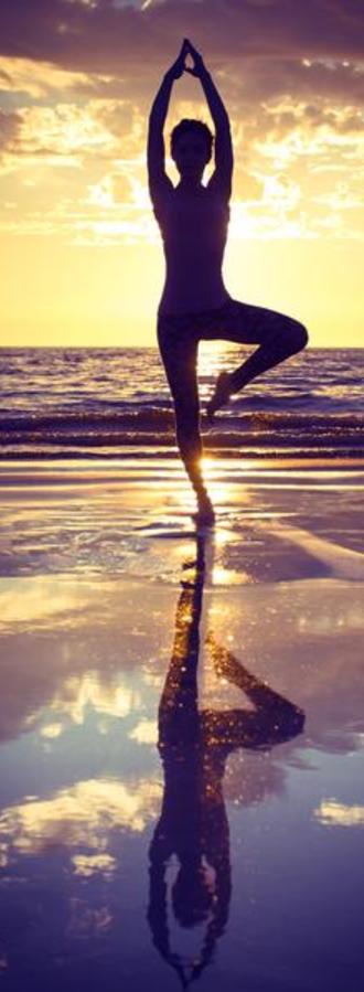 yoga-vertical.png
