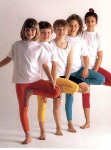 yoga_kids.jpg