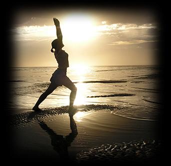 yoga_sunrise.jpg