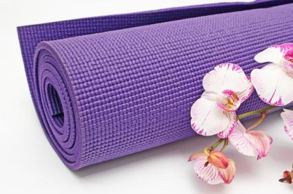 yogamats.jpg