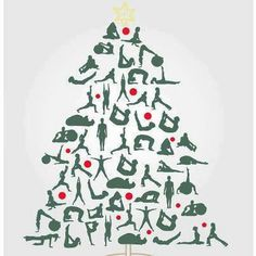 yogaposexmastree.jpg
